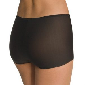 Edgies, Laser Cut Shorts